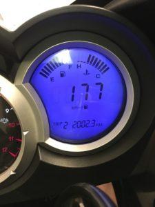 2002km